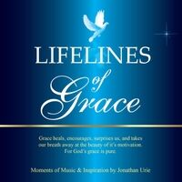 Lifelines of Grace
