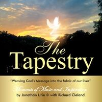 The Tapestry (feat. Richard Cleland)